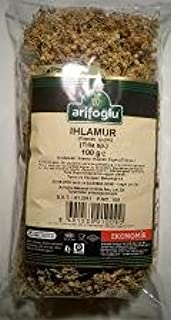 Arifoglu Turkish Linden Tea Ihlamur Cayi 100gr