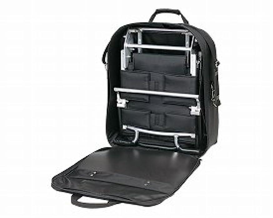 幸福忠誠ブラケット日進医療器 携帯車椅子  NAH-207専用 キャリーバッグ