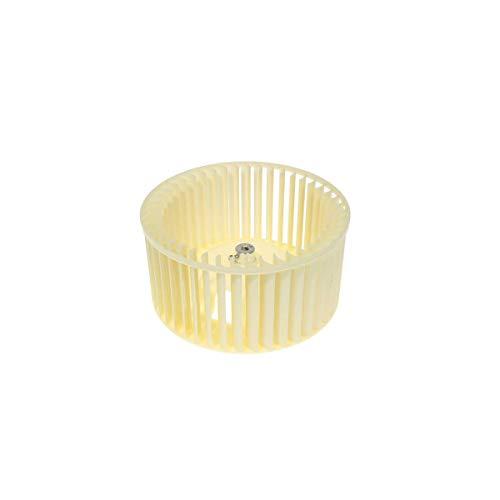 Helice Turbine Référence : Ne1639 Pour Climatiseur Delonghi