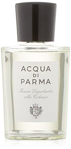Acqua di Parma Colonia Tonico Dopobarba 100 ml uomo - 100 ml