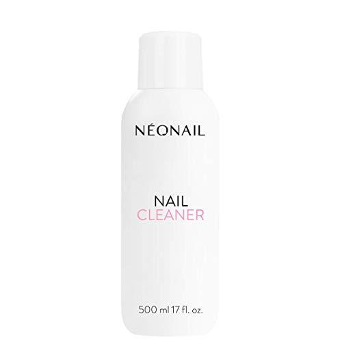 NeoNail Nail Cleaner 500ml Premium Nagel Cleaner Effizien