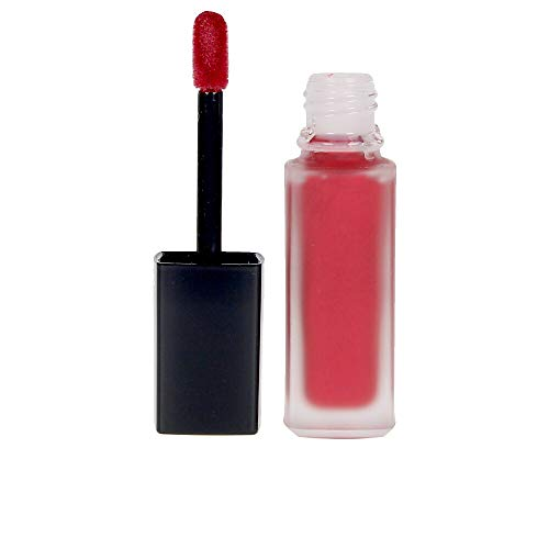 Chanel Rouge Allure Ink Le Rouge Liquide Mat 208-Metallic Red 6 Ml - 1 Unidad