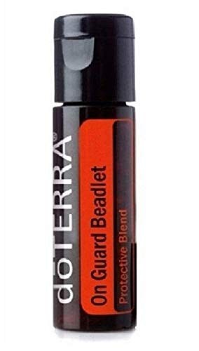 DoTerra On Guard Essential Oil Protective Blend...