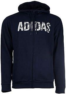 c4eb3d3ff Amazon.fr : veste adidas homme