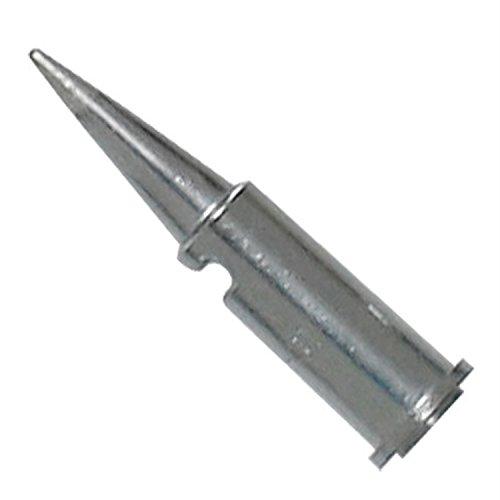 1mm Taper Nadel Spitze Lötkolben Bit (kompatibel mit Weller Pyropen). 70–01–01. Ingenieur sk-71