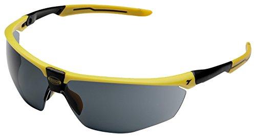 ディアドラ 保護メガネシュライク SH52S