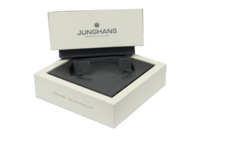 Junghans 027/4600.04