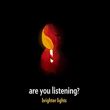 Brighter Lights (feat. Jay Enrile, The Walkie Talkies, The Plan, Julianne Tarroja, Amber Davis, Robin Nievera, Paolo Valenciano, Nyco Maca, Marcus Davis Jr, Jay Durias)