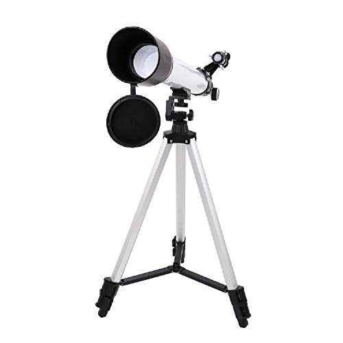 Purchase YHDQ HD Telescope, Refraction just Like a Telescope, Mobile Telescope, Gift for Family and ...