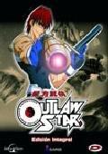 OUTLAW STAR serie completa 26 episodios ...
