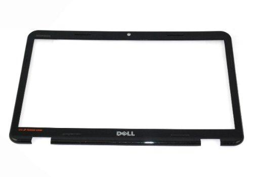 Dell 58JM7 Bezel Notebook-Ersatzteil - Notebook-Ersatzteile (Bezel, Inspiron 15R N5010)