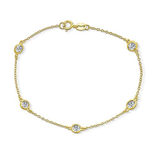 Bling Jewelry PFS-55-0075-GP