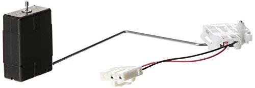 Denso 955-0116 Fuel Sending Switch