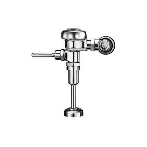 Sloan 3082675 .1374489 Regal Urinal Flush Valve 1.0GPF