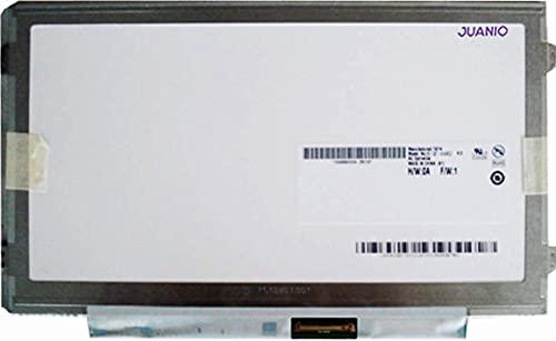 Pantalla 10.1' LED para Acer Aspire One D255 PAV70 40Pin 1024x600 para portatil - Juanio -