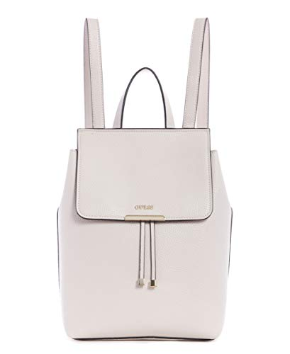 GUESS Backpack, Stone