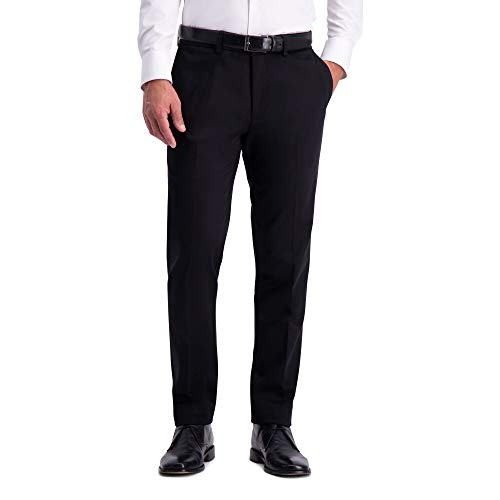 La Mejor Lista de Pantalon Casual disponible en línea. 7