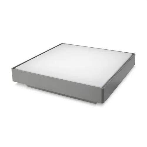LEDs-C4-Outdoor 15-9806-34 Kössel CL