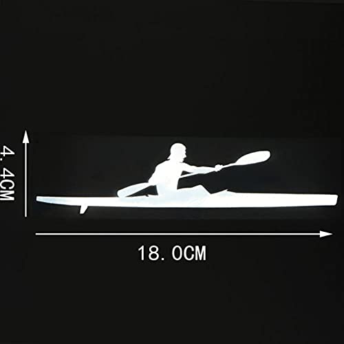 Nevera Kayak  marca GSPOGTY