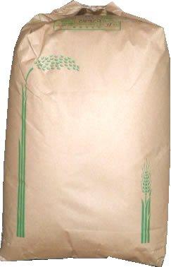 【玄米】山梨県産 玄米 JA米 あさひの夢 1等 30kg (長期保存包装) 令和2年産 新米