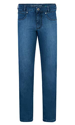 Joker Jeans Freddy 2430/0669 Stone Used (W32/L32)