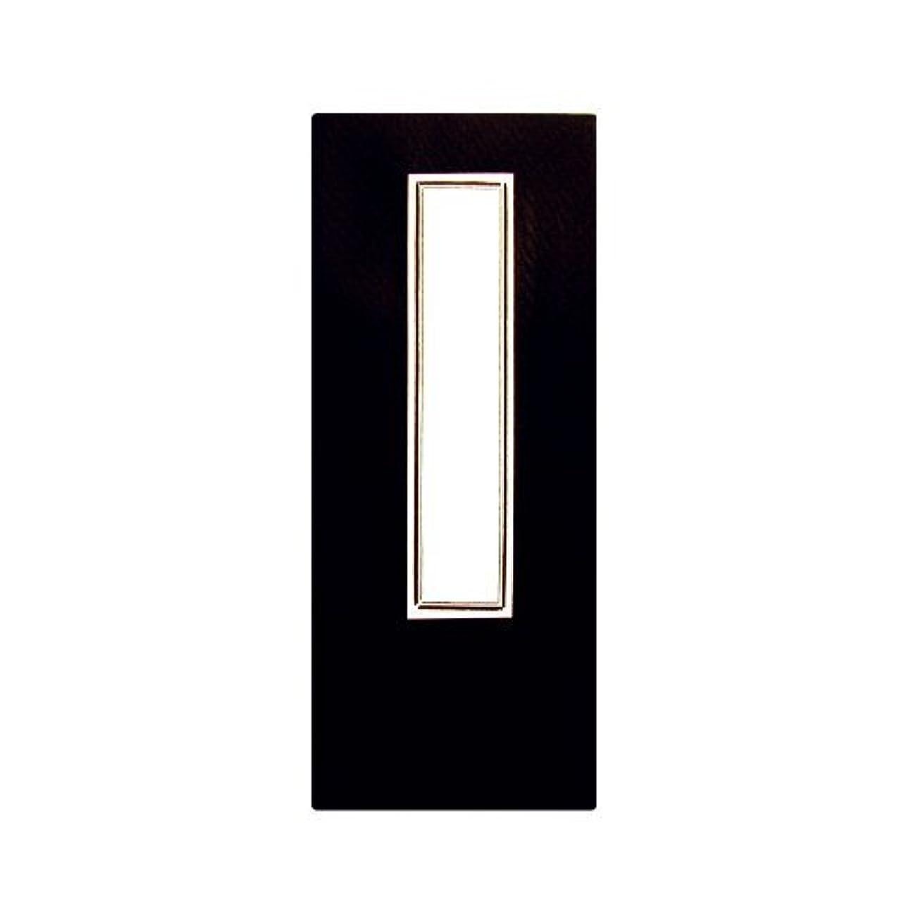 不満旅シャンパン滝田商店ブランド 写経用白折本(縦18cm×横7.4cm)◆写経用の白無地折本【滝田商店発行 証明書付】