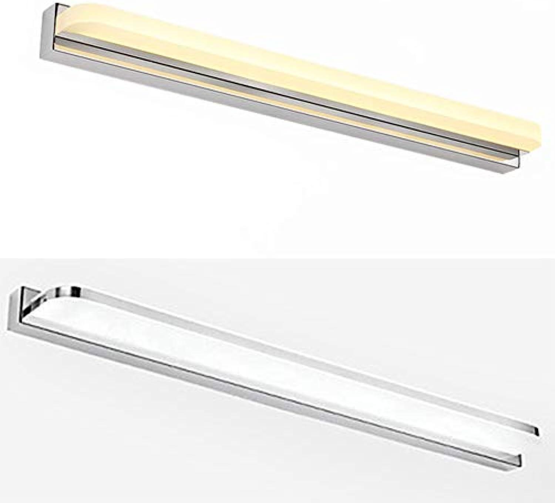 WM LED Wandleuchte Moderne minimalistische Wandleuchte Schlafzimmer Nachttischlampe Wohnzimmer Balkon Treppe Gang 111V  240V
