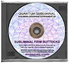 BMV Quantum Subliminal Public Speaking Skills Aid CD (Ultrasonic Subliminal Series)