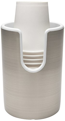 OXO Good Grips Paper Rinse Cup Holder
