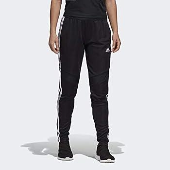 Adidas Women's Tiro19 Training Pants