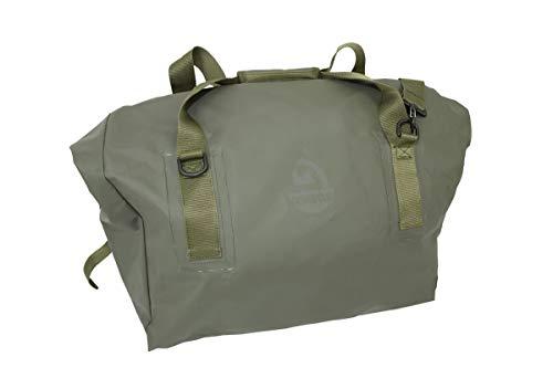 Trakker Downpour Roll-Up Carryall Tasche 205101