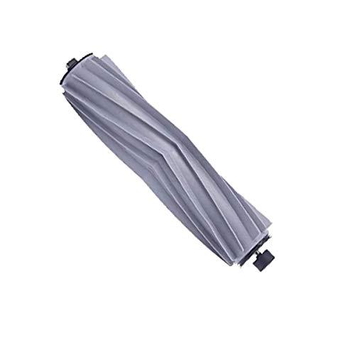 N / A Youriaa Cepillo Central para AMIBOT Animal Premium H2O Cepillo Principal x 1