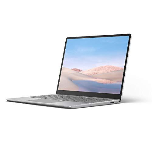 Microsoft Surface Laptop Go Ultr...