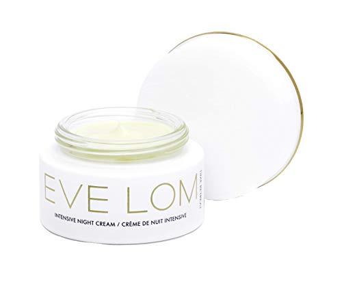 EVE LOM | Time Retreat Intensive Night Cream - 50 ml