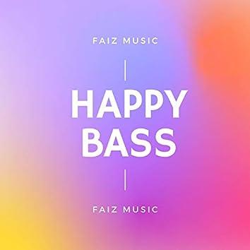 Happy Bass (Radio Edit)