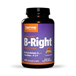 Vitamins For Memory Which Are The Best