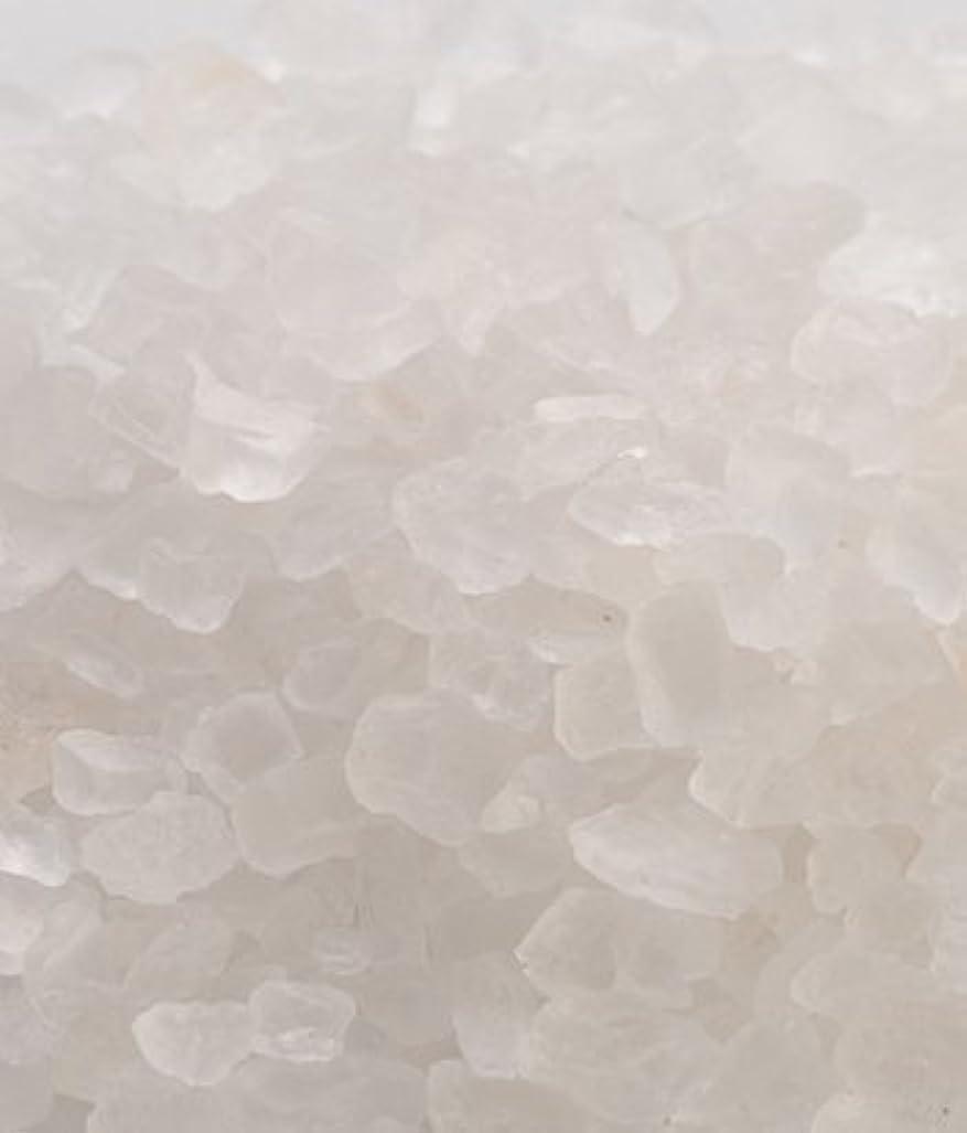 実験室地域条件付きホワイトソルト?ヒマラヤン/200g