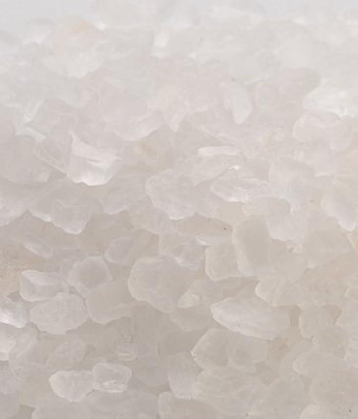実験的立証する柱ホワイトソルト?ヒマラヤン/1kg