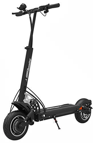 Speedway 5 Electric Foldable E Scooter