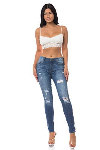 Consejos para Comprar Como Teñir Pantalones de Mezclilla al mejor precio. 1