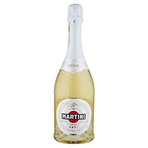 Martini Asti D.O.C.G. Collezione Special, 1 bottiglia da 750 ml