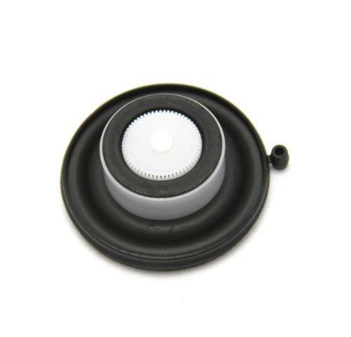 Valve Ensemble diaphragme pour Hunter PGV 2,5 cm Vannes – Tous les ASV et Srv valves Jardin, Pelouse, d'approvisionnement, Maintenance