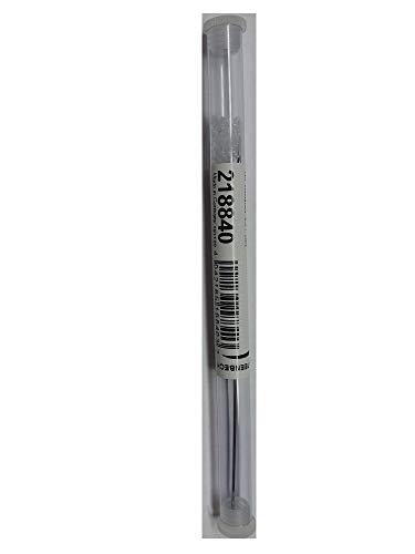 Nadel-Notebook 0.4mm für Airbrush Hansa