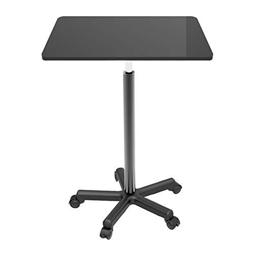 mesas de Centro Mesa de Centro para sofá, Escritorio para computadora portátil...