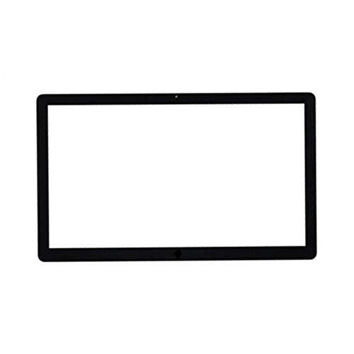 OLVINS LCD Bildschirm Glasscheibe für 27