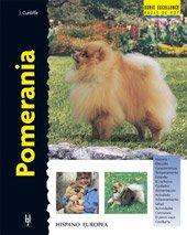Pomerania / The Pomeranian