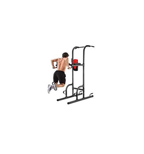 Product Image 2: Weider Power Tower