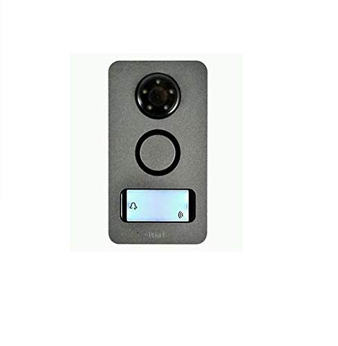 pulsantieraa Pared videoportero de colores Mikra 2HILOS urmet 1722/111