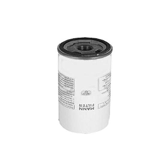 Mann Filter LB 962/8 Filtro de aire - compresor aire de admisión