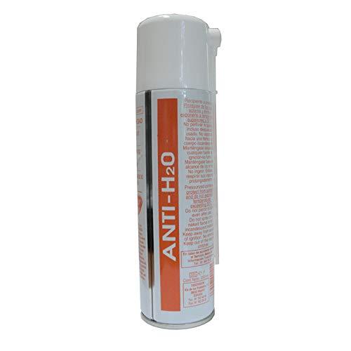 Preisvergleich Produktbild ANTIH2O Anti-Feuchtigkeitsspray